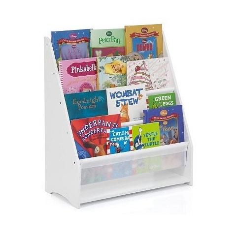 Kids Book Display Set